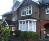 Flat in , Sutton, Surrey, SM2