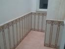 2 bedroom new Flat in Valencia, Alicante...