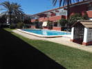 3 bed Flat in Spain - Valencia...