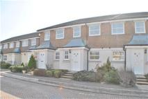 2 bed Terraced house to rent in Mead Place, Smallfield...