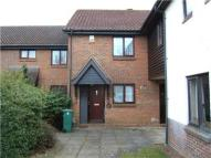 2 bedroom Terraced home to rent in Grassmere, Langshott...
