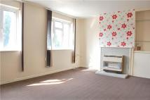 Brighton Road Flat to rent