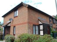 1 bedroom Terraced property to rent in Clarence Court...