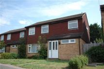 3 bed Detached home in Bakehouse Road, Horley...