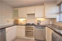 property to rent in Hevers Avenue, HORLEY, Surrey, RH6