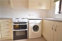 property to rent in Clarence Court, HORLEY, Surrey, RH6