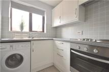 property to rent in Russet Close, Horley, Surrey