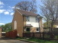 3 bedroom Detached property to rent in Wither Dale, HORLEY...