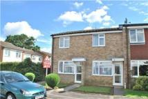 End of Terrace property in Rothervale, Horley...
