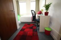 Serviced Apartments to rent in Floor 7...