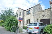 Old Mill Lane Detached property to rent