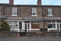 2 bed Terraced home in Willow Grove, Harrogate...