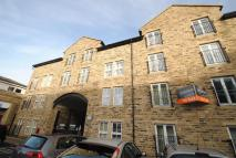 1 bed Flat in Rawson Buildings...