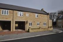 2 bed Flat to rent in Clark Beck Close, Pannal...