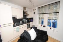 1 bed Flat to rent in Westgate Lofts...