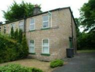 2 bedroom semi detached home to rent in Otley Road, Headingley...