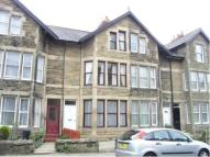 2 bed Flat to rent in Dragon Avenue, Harrogate...