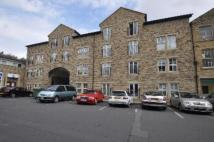 Flat to rent in Rawson Buildings...