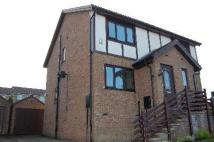3 bed semi detached property to rent in Speedwell Glade...