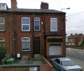 3 bedroom Terraced house to rent in Nowell Walk , Harehills...