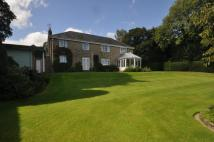 4 bed Detached property to rent in The Well House...