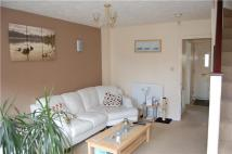 2 bed Terraced house in Cousins Mews...