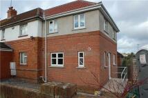 Terraced house in Lichfield Road, BRISTOL...