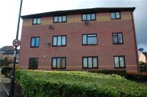 1 bedroom Flat to rent in New Walls, Totterdown...