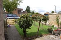 3 bedroom Terraced house to rent in Berkeley Gardens...