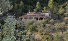 5 bedroom property in Belgentier, Var...
