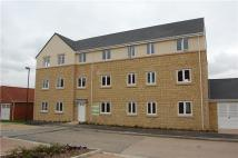 Flat to rent in Stonehouse, Glos, GL10