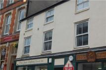 1 bedroom Flat to rent in Russell Street, STROUD...
