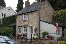 Detached home in Paganhill Lane, STROUD...