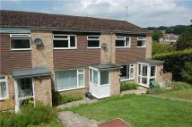 3 bed Terraced home to rent in STROUD, Gloucestershire...