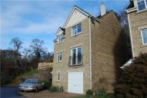 4 bedroom Detached home to rent in Brimscombe, STROUD...