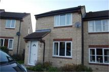 2 bedroom End of Terrace house in Dudbridge Meadow, STROUD...