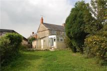 2 bed End of Terrace home to rent in Whiteshill, STROUD...