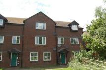 Flat to rent in STONEHOUSE...