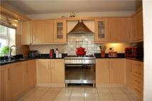 property to rent in Yellow Hundred Close, DURSLEY, Gloucestershire, GL11
