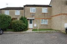 3 bedroom Terraced home in STONEHOUSE...