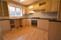 3 bedroom semi detached house in Downham View, Dursley...