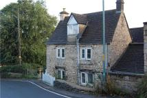 Selsley Cottage to rent