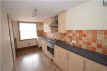 2 bed Flat in Flat   Slad Road, STROUD...