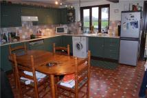 3 bed Terraced house in Eastington, STONEHOUSE...