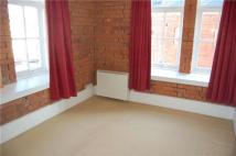 2 bed Flat in Hill Paul, Cheapside...