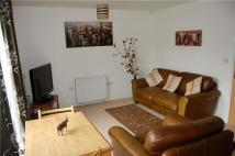 2 bedroom Flat in STROUD, Gloucestershire...