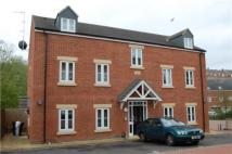 2 bed Flat to rent in STROUD, Gloucestershire...