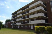 Penfold Court Flat to rent