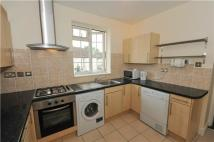 Eldertree Way Maisonette to rent