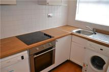 2 bedroom End of Terrace house to rent in Acacia Road, MITCHAM...